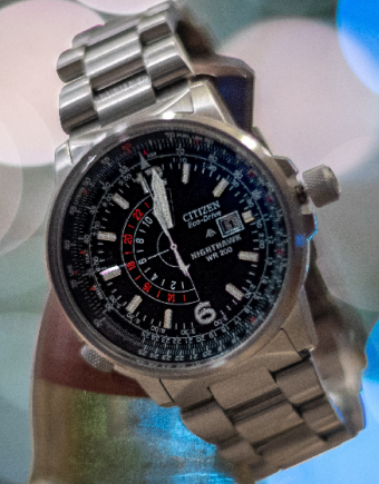 The watch lab stock banner 750x560 px