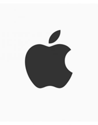 Apple 540x250