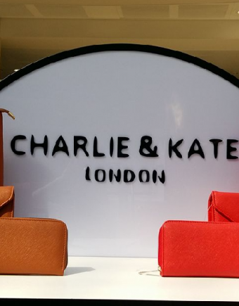 Charlie and kate banner image 750x560pix