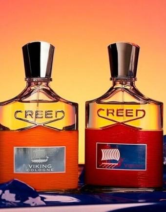 Creed viking 750x560pix