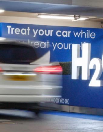 H20 car valet banner 750x560 px