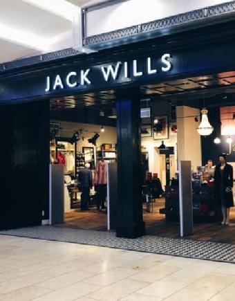 Jack wills banner 750x560pix 1