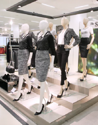 Marks and spencer banner 750x560 px
