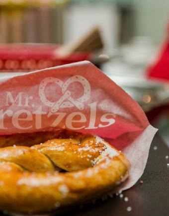 Mr pretzels banner 750x560 px