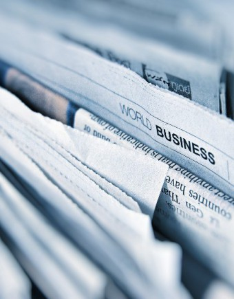Newsagents 750x560pix
