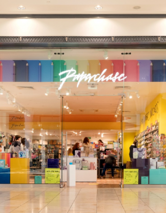Paperchase banner 750x560 px