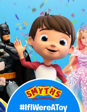 Smyths toys banner 750x560 px