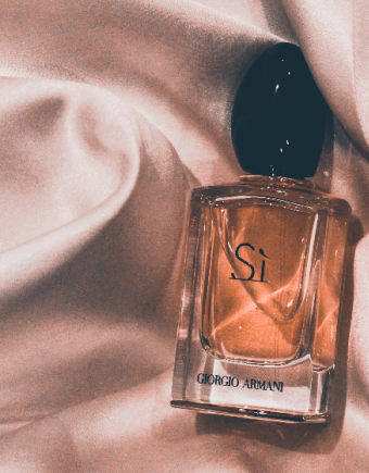 The fragrance shop perfume stock banner 750x560 px