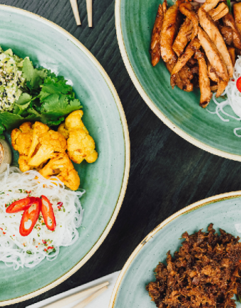 Wagamama campaign imagery 750x560
