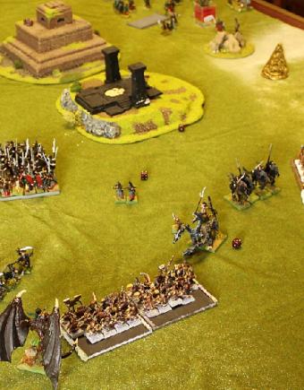 Warhammer banner 750x560 px