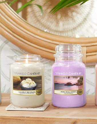 Yankee candle banner 750x560 px