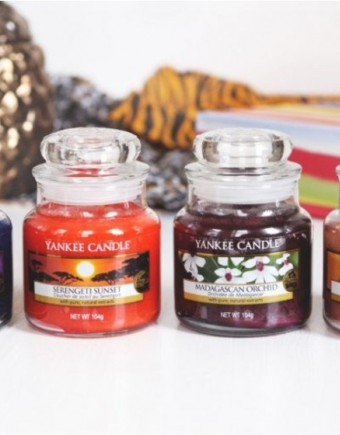 Yankee candle banner 750x560pix