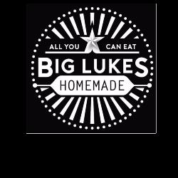 Big Lukes Logo