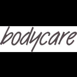 Bodycare Logo