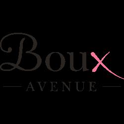 Boux Avenue Logo