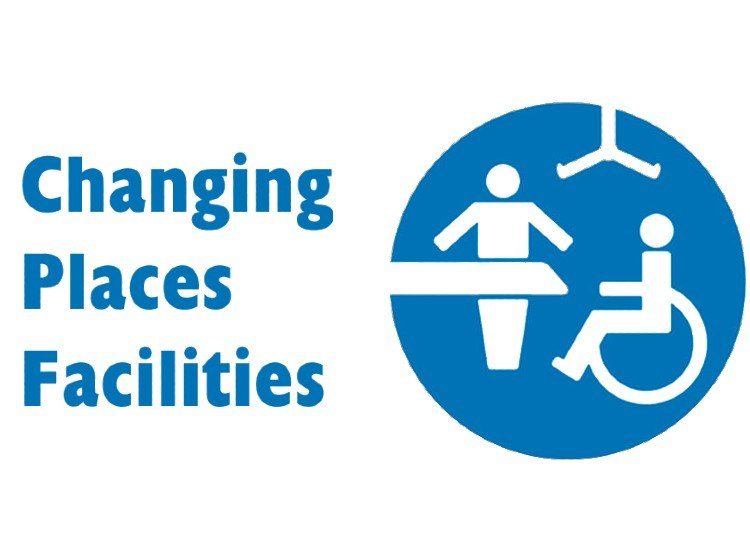 Changing places banner 750x560
