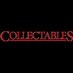 Collectables Logo