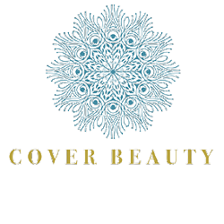 Appearance by Cover Beauty Logo