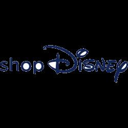 Disney Logo