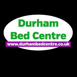 Durham Bed Centre Logo