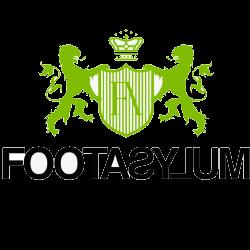 Footasylum Logo