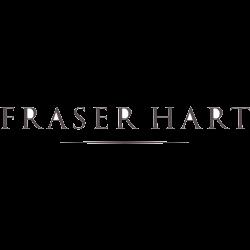 Fraser Hart Logo