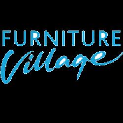 Furniture Village (Metro Retail Park) Logo