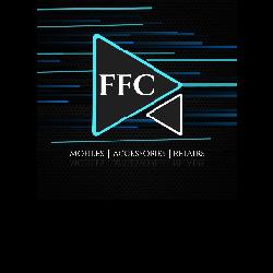 Future Fone Citi Logo