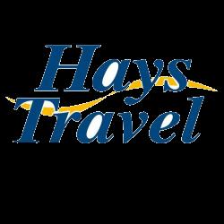 Hays Travel (Green Mall)