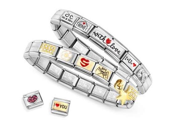 Free bracelet days