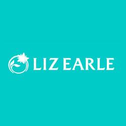 Liz Earle
