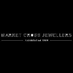 Market Cross Jewellers Logo