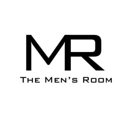 The Men's Room Logo