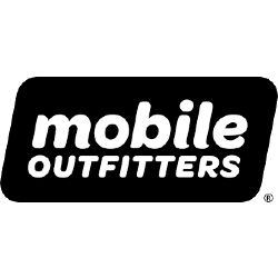 Mobile Outfitters Logo