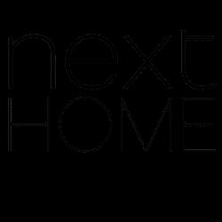 Next Home (Metro Retail Park) Logo