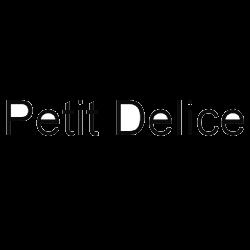 Petit Delice Logo