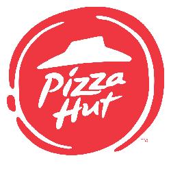 Pizza Hut (Metro Retail Park) Logo