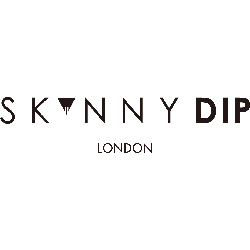Skinnydip