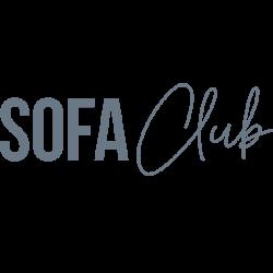 Sofa Club Logo