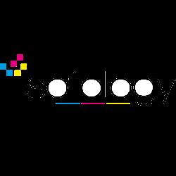 Sofology (Metro Retail Park) Logo
