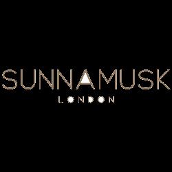 Sunnamusk
