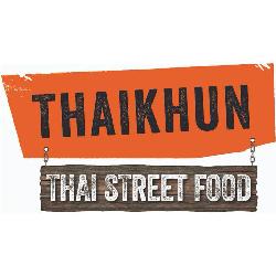 Thaikhun Logo