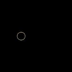 The Whisky Shop Logo