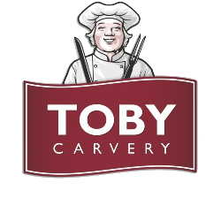 Toby Carvery (Metroasis)