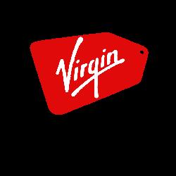 Virgin Holidays Logo