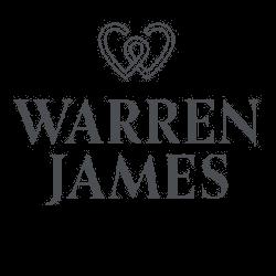 Warren James Logo