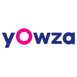 Yowza Logo