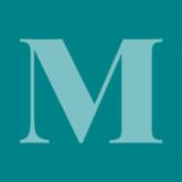 Mc placeholder