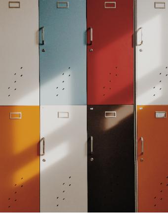 Lockers 750x560 1