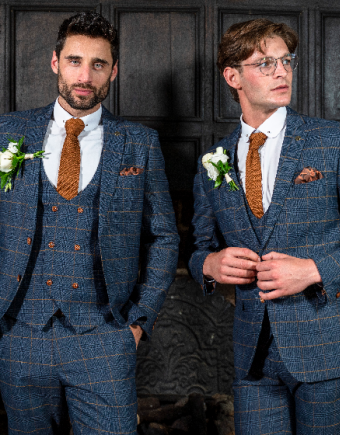 Suit direct 750x560